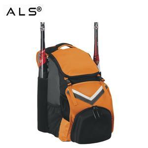 Multi Pocket For Sports Bag