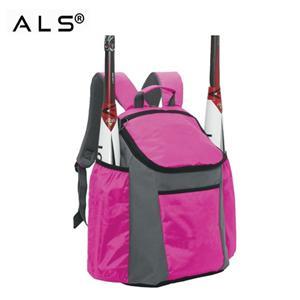 Lightweight Basketball Backpack