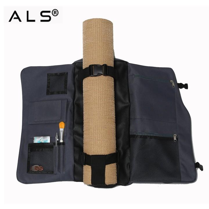 Yoga Carry Bag For Gym Sport