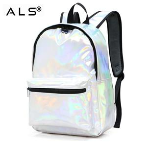 High-capacity Cheerleading Backpack