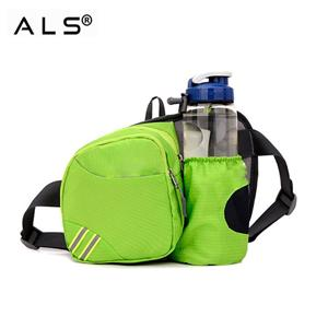 Hydration Running Waist Bag