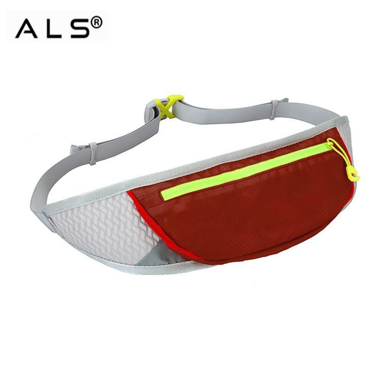Sport Running Belt With Pocket Manufacturers, Sport Running Belt With Pocket Factory, Supply Sport Running Belt With Pocket
