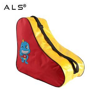 Ski Boot Bag For Skate Roller