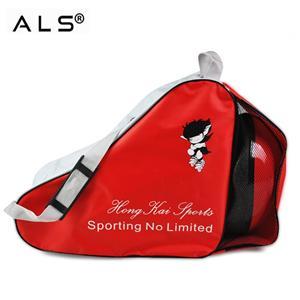 Skate Bag With Handler