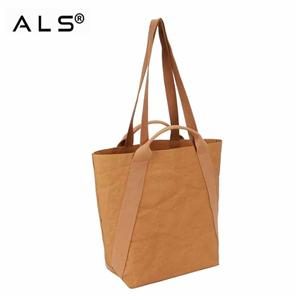 Recyclable Dupont Tote Bag