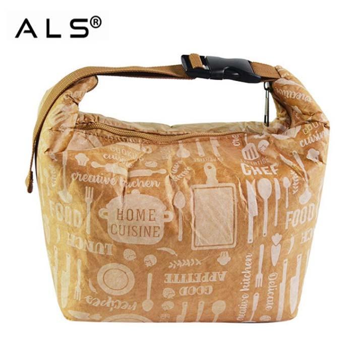 Washable Dupont Cooler Bag Manufacturers, Washable Dupont Cooler Bag Factory, Supply Washable Dupont Cooler Bag