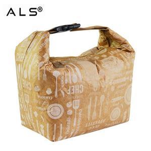 Washable Dupont Cooler Bag