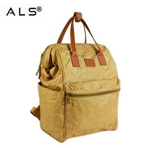 Washable Tyvek Tote Bag
