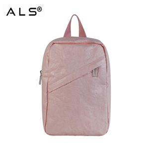 Washable Tyvek Cooler Bag