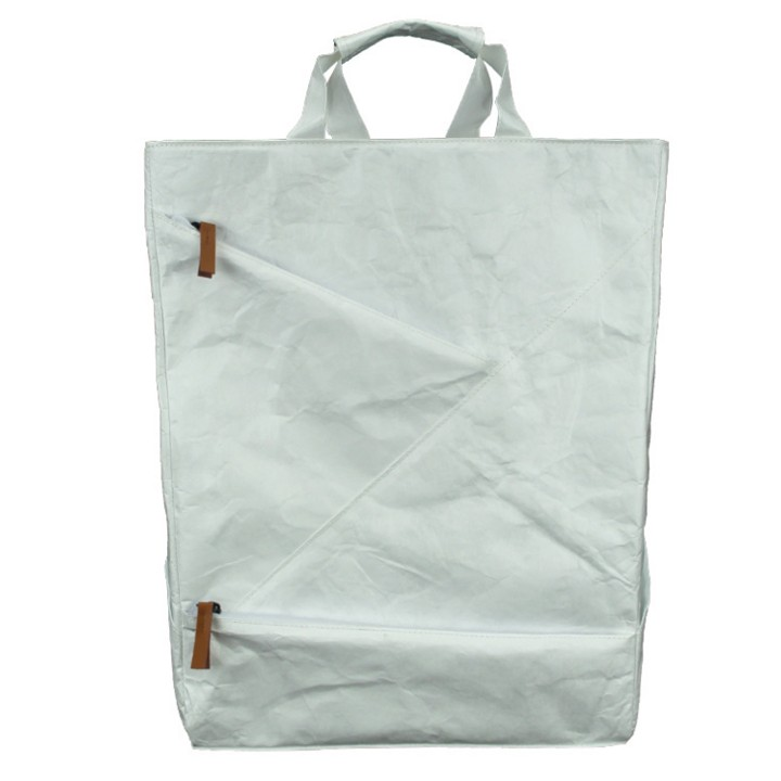 Recycle Washable Dupont Bags