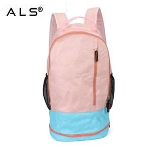 Eco-Friendly Tyvek Dupont Bags