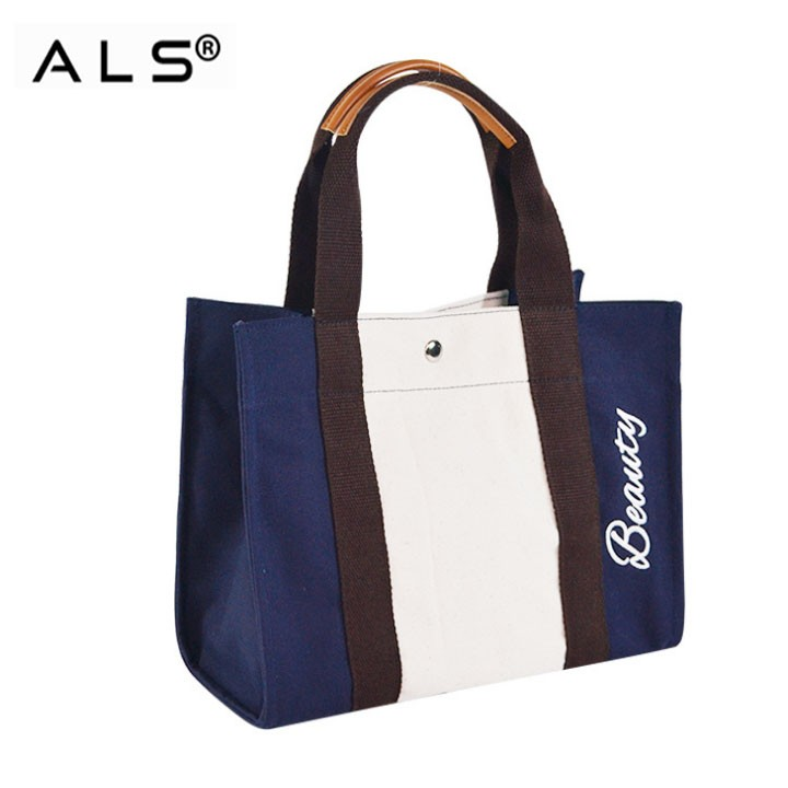 Jute Tote Bags For Shipping