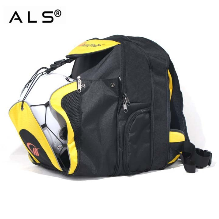 Motorbike Multifunction Bag