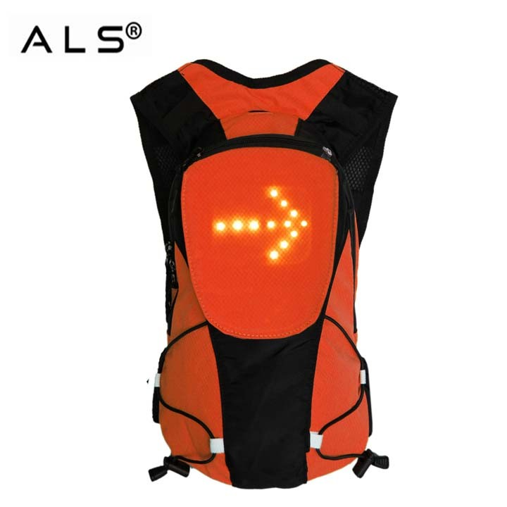 Outdoor Bicycle Hydration Pack