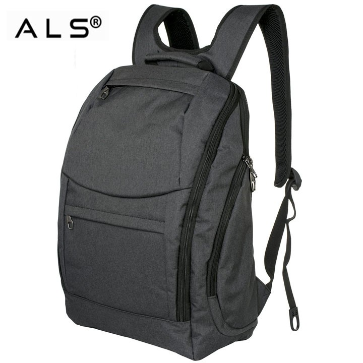 Functional Mochila Backpack