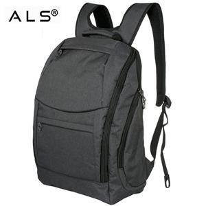 Functional Mochila Backpack