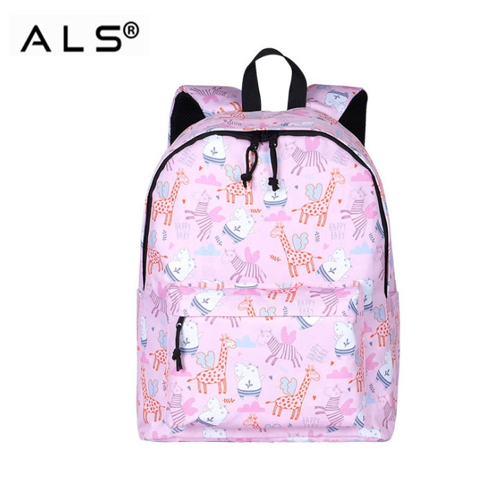 Lightweight College Mochila