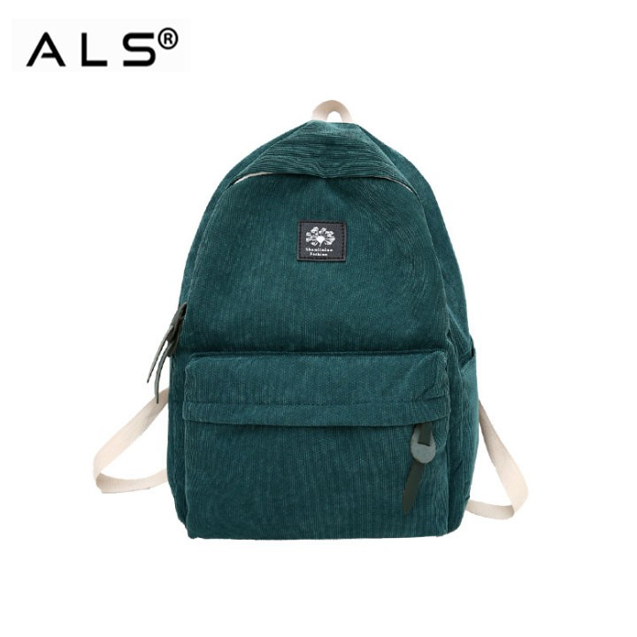 Mochilas Escolares For College