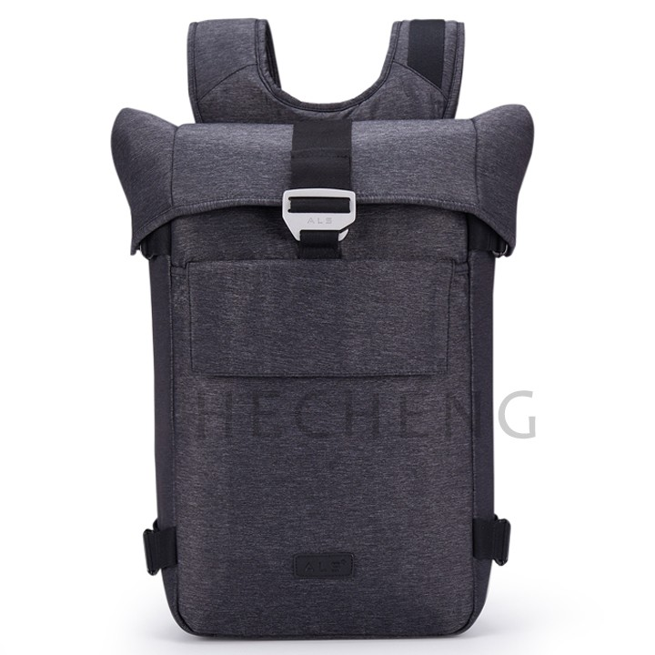 Business Backpack Bag Waterproof