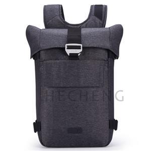 Business Backpack Bag Waterproof