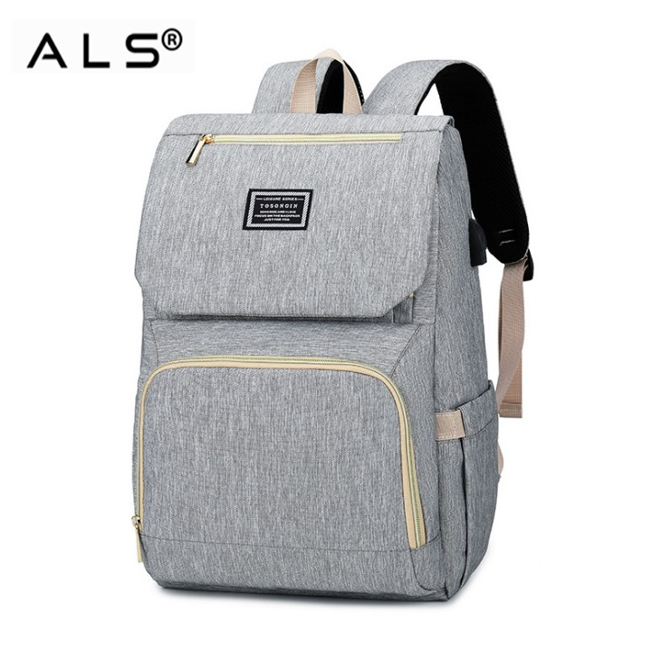 Baby Backpack For Mom