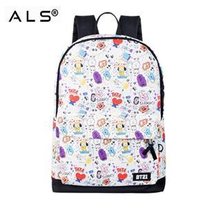 Book Bag For School