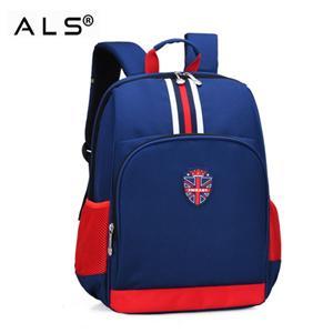 Teenager Back To School Backpack