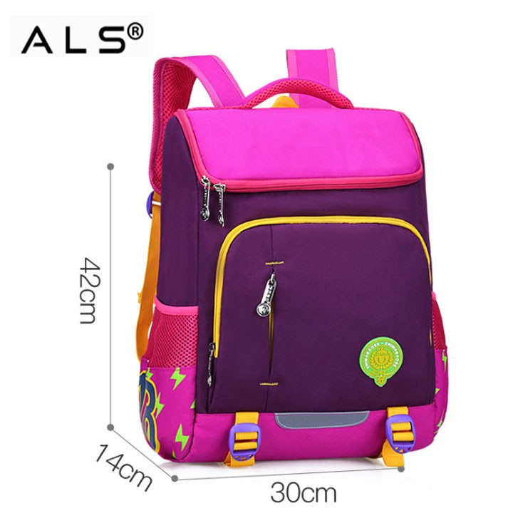 Teenager Back To School Bag Manufacturers, Teenager Back To School Bag Factory, Supply Teenager Back To School Bag