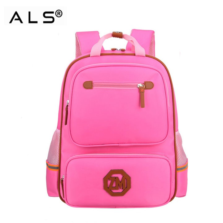 Children Back To School Bag