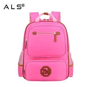 Children Back To School Bag