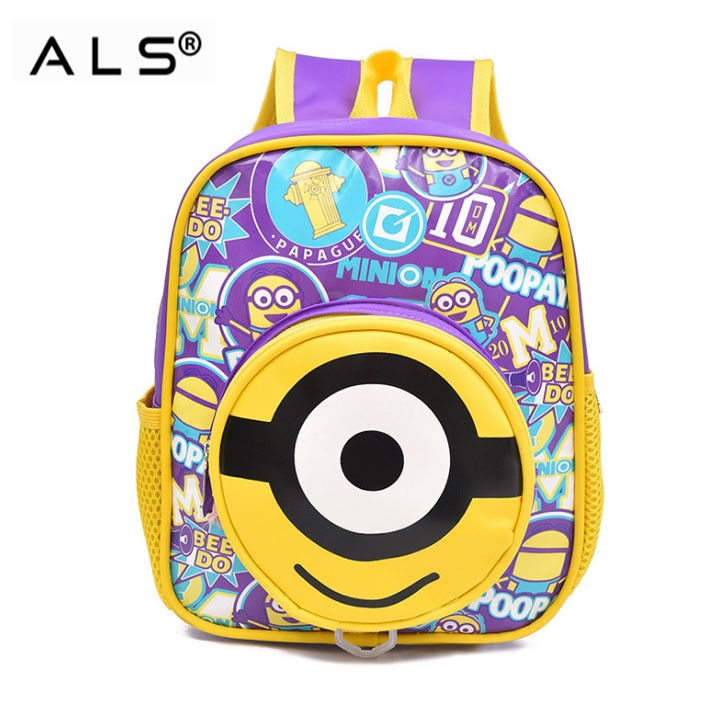 Kids Back To School Bag