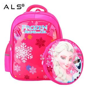 Child Back To School Bag