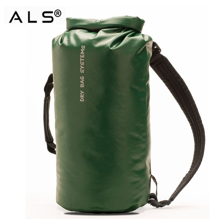 Floating Dry Bag For Outdoor