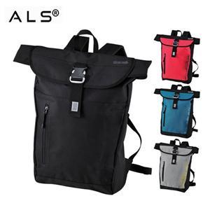 Tarpaulin Bag For Outdoor
