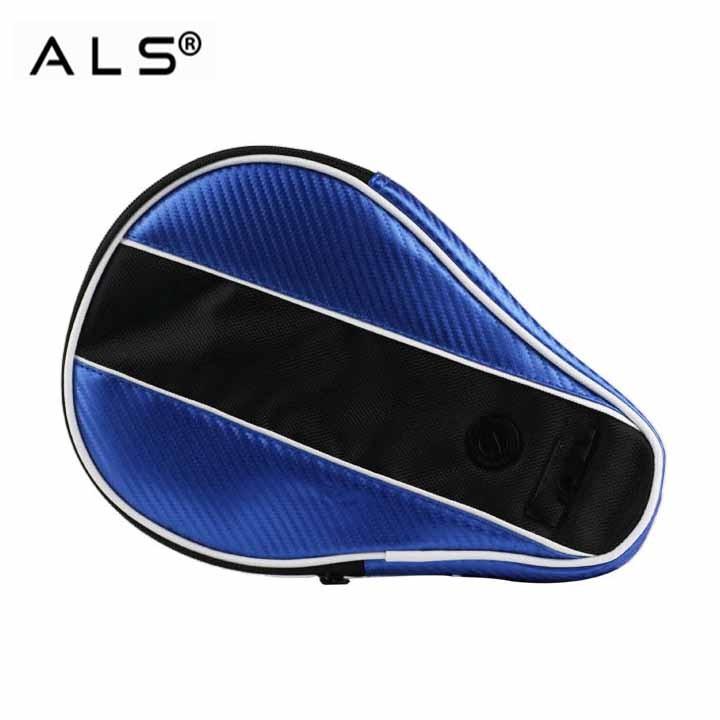Table Tennis Racket Bags