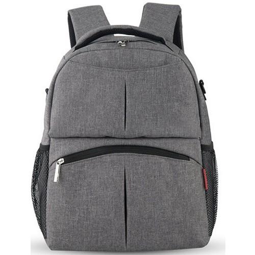 Wet Bag With Stroller Hooks