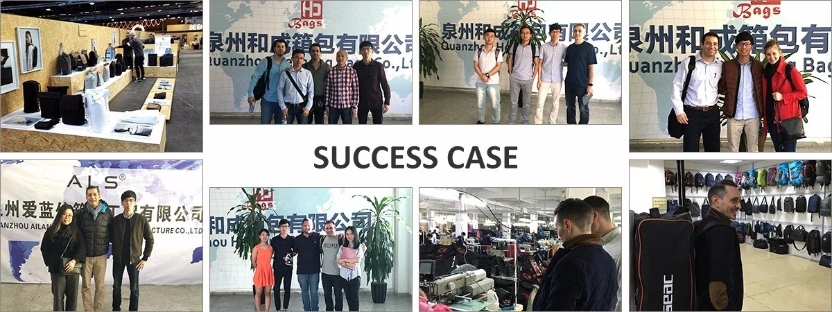Success case