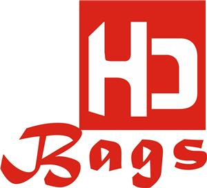 QuanZhou HeCheng Bags Co., Ltd