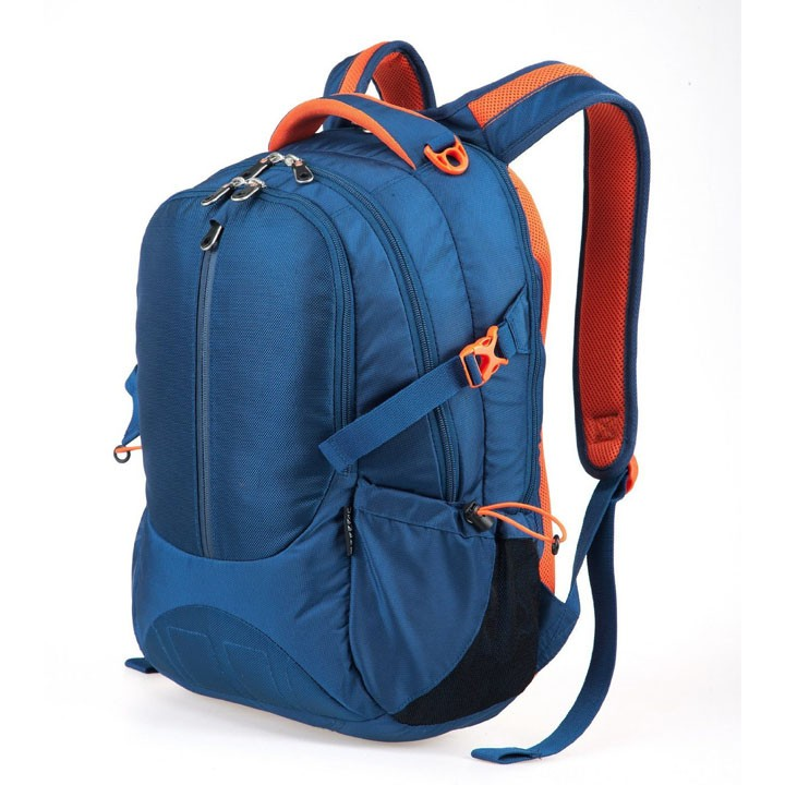 best quality branded stylish fashion college outdoor bags