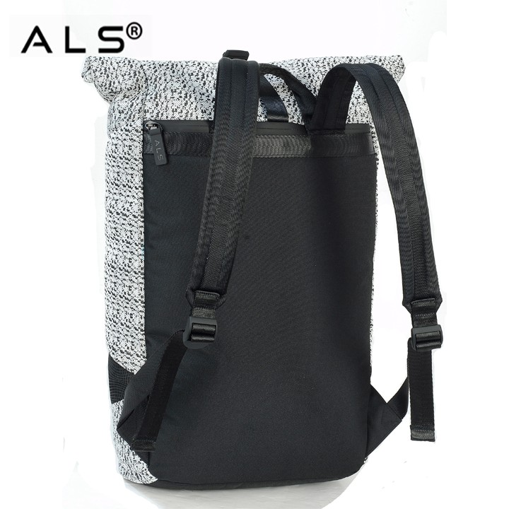 custom private label outdoor waterproof traveling bag anti-theft roll top new material men's travel backpack Manufacturers, custom private label outdoor waterproof traveling bag anti-theft roll top new material men's travel backpack Factory, Supply custom private label outdoor waterproof traveling bag anti-theft roll top new material men's travel backpack