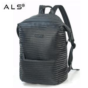 Laptop Backpack Anti Theft Backpack Men Travel Backpack Waterproof School Bag Male Mochila