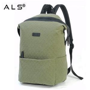 Outdoor Sports Women School Mochilas Anti Theft Laptop Smart Waterproof Cool Backpack Bags