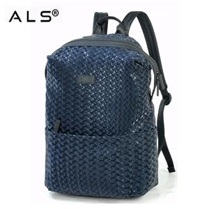 Anti-theft Travel back pack Daypack School Book Bag anti theft Business Laptop Backpack Mochila