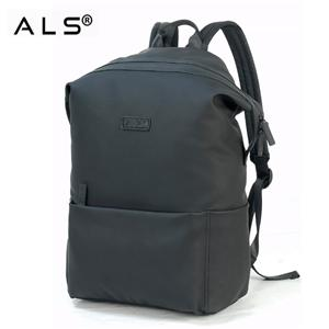 Anti Theft Backpack Large Capacity Travel Business Laptop Backpack