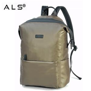 Bagpack Mens Women Anti Theft Smart a Laptop Backpack