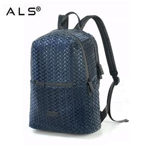 College Daypack Nylon Backpack
