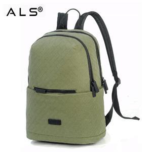 Outdoor Travel Casual College Laptop Bag Daypack Rucksack