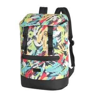 Anti-theft Travel back pack