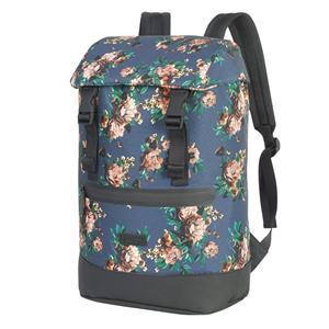 Daypack School Book Bag