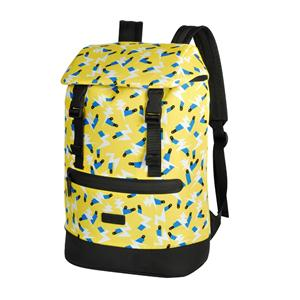 anti theft Business Laptop Backpack Mochila